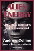 10 - Alien Energy - UFOs, Ritual Landscapes and the Human Mind.jpg
