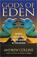 11 - Gods of Eden - Egypt's Lost Legacy and the Genesis of Civilization.jpg