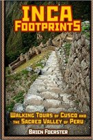11 - Inca Footprints - Walking Tours Of Cusco And The Sacred Valley Of Peru