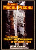 12 - Beyond Machu Picchu - The Other Megalithic Monuments Of Ancient Peru.jpg