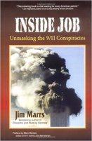 12 - Inside Job - Unmasking the 9-11 Conspiracies.jpg