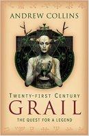 12 - Twenty-First Century Grail - The Quest for a Legend.jpg