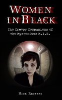 12 - Woman In Black - The Creepy Companions of the Mysterious M.I.B..jpg
