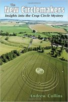 13 - The New Circlemakers Insights into the Crop Circle Mystery.jpg