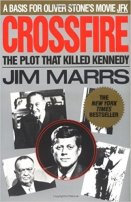 14 - Crossfire - The Plot That Killed Kennedy.jpg