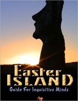 14 - Easter Island Guide For Inquisitive Minds