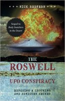 14 - The Roswell UFO Conspiracy - Exposing A Shocking And Sinister Secret.jpg