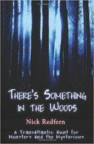 15 - There's Something in the Woods.jpg