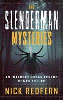 17 - The Slenderman Mysteries.jpg