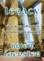 18 - Legacy - Vintage Photos Of Ancient Egypt.jpg