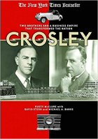 2 - Crosley - Two Brothers and a Business Empire That Transformed the Nation.jpg