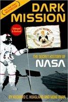 2 - Dark Mission.jpg