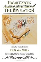 2 - Edgar Cayce's Amazing Interpretation of The Revelation.jpg