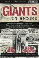 2 - Giants on Record - America's Hidden History, Secrets in the Mounds and the Smithsonian Files