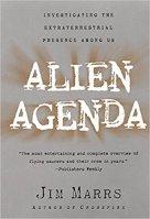 2 - The Alien Agenda.jpg