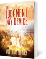 2 - The Judgment Day Device