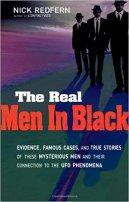 2 - The Real Men in Black.jpg