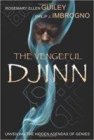 2 - The Vengeful Djinn - Unveiling the Hidden Agenda of Genies