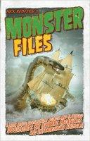21 - Monster Files.jpg