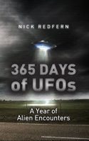 22 - 365 Days of UFOs - A Year of Alien Encounters.jpg