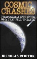 28 - Cosmic Crashes