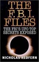 29 - The F. B. I. Files - F. B. I.'s UFO Top Secrets Exposed