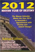 3 - 2012, Mayan Year of Destiny.jpg