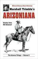 3 - Arizoniana - Stories from Old Arizona.jpg