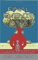 3 - Final Events.jpg