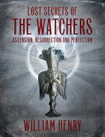 3 - Lost Secrets of the Watchers.jpg