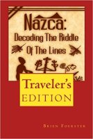 3 - Nazca - Decoding The Riddle Of The Lines.jpg