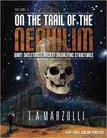 3 - On the Trail of the Nephilim 1
