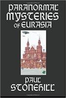 3 - Paranormal Mysteries of Eurasia.jpg