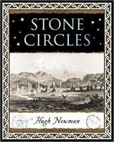 3 - Stone Circles