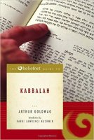 3 - The Beliefnet Guide to Kabbalah