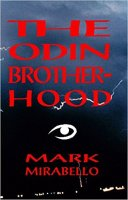 3 - The Odin Brotherhood.jpg