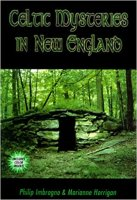 4 - Celtic Mysteries in New England