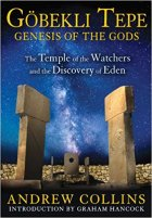 4 - Gobekli Tepe - Genesis of the Gods.jpg