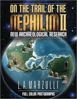 4 - On the Trail of the Nephilim 2 - New Archaeological Research.jpg