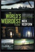 4 - The World_s Weirdest Places