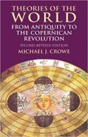 4 - Theories of the World from Antiquity to the Copernican Revolution - Second Revised Edition.jpg