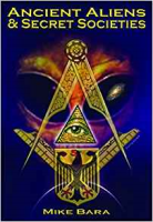 5 - Ancient Aliens & Secret Societies.png