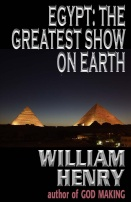 5 - Egypt - The Greatest Show on Earth.jpg