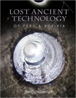 5 - Lost Ancient Technology Of Peru And Bolivia.jpg