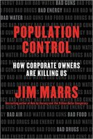 5 - Population Control - How Corporate Owners Are Killing Us.jpg