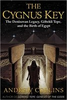 5 - The Cygnus Key - The Denisovan Legacy, Göbekli Tepe, and the Birth of Egypt.jpg