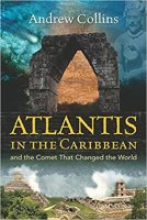 6 - Atlantis in the Caribbean - And the Comet That Changed the World.jpg