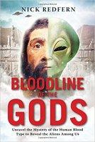 6 - Bloodline of the Gods.jpg