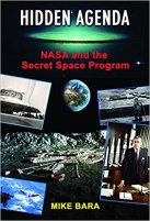 6 - Hidden Agenda - NASA and the Secret Space Program.jpg
