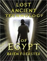 6 - Lost Ancient Technology Of Egypt